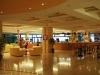 krit-hotel-eri-beach-village-1-34
