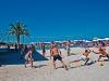 krit-hotel-eri-beach-village-1-5