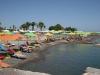 krit-hotel-eri-beach-village-1-6