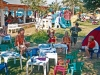 krit-hotel-eri-beach-village-1-8