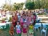 krit-hotel-eri-beach-village-1-9