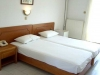hotel-ermioni-kalamici-1