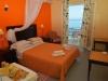eros-beach-hotel-1