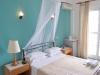 eros-beach-hotel-10