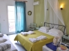 eros-beach-hotel-11