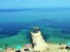 eros-beach-hotel-3