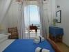 eros-beach-hotel-4