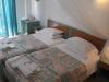 eros-beach-hotel-5