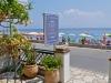 eros-beach-hotel-6