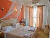 eros-beach-hotel-7