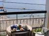eros-beach-hotel-9