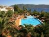 bodrum-hoteli-ersan-resort-spa-1