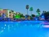 bodrum-hoteli-ersan-resort-spa-11