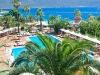 bodrum-hoteli-ersan-resort-spa-12
