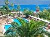 bodrum-hoteli-ersan-resort-spa-13
