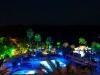 bodrum-hoteli-ersan-resort-spa-14