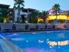 bodrum-hoteli-ersan-resort-spa-15