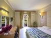 bodrum-hoteli-ersan-resort-spa-2