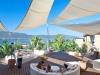 bodrum-hoteli-ersan-resort-spa-20