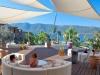 bodrum-hoteli-ersan-resort-spa-21