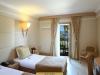 bodrum-hoteli-ersan-resort-spa-23