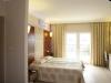 bodrum-hoteli-ersan-resort-spa-24