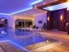 bodrum-hoteli-ersan-resort-spa-28