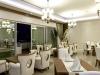 bodrum-hoteli-ersan-resort-spa-29