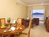 bodrum-hoteli-ersan-resort-spa-3