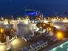 bodrum-hoteli-ersan-resort-spa-30