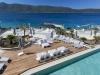 bodrum-hoteli-ersan-resort-spa-32