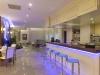 bodrum-hoteli-ersan-resort-spa-33