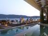 bodrum-hoteli-ersan-resort-spa-34