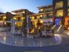 bodrum-hoteli-ersan-resort-spa-35
