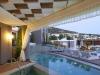 bodrum-hoteli-ersan-resort-spa-36