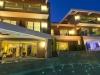 bodrum-hoteli-ersan-resort-spa-38
