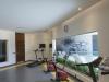 bodrum-hoteli-ersan-resort-spa-39