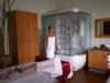 bodrum-hoteli-ersan-resort-spa-4