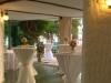 bodrum-hoteli-ersan-resort-spa-49