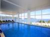 bodrum-hoteli-ersan-resort-spa-5