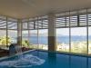 bodrum-hoteli-ersan-resort-spa-55