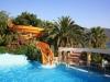 bodrum-hoteli-ersan-resort-spa-6