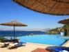 bodrum-hoteli-ersan-resort-spa-7