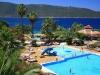 bodrum-hoteli-ersan-resort-spa-9