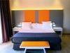 hotel-estival-centurion-playa-kambrils-1