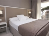 hotel-estival-centurion-playa-kambrils-10