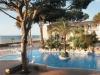 hotel-estival-centurion-playa-kambrils-2
