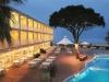 hotel-estival-centurion-playa-kambrils-3