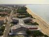 hotel-estival-centurion-playa-kambrils-4