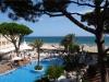 hotel-estival-centurion-playa-kambrils-6